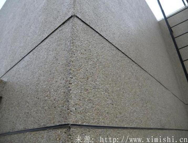 洗米石墙面.jpg